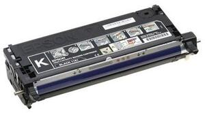 EPSON Toner-Modul schwarz S051165