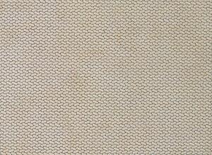 FALLER Mauerplatten Gehweg 1170600