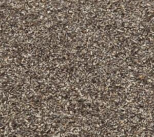 FALLER Streumaterial schottergrau 30 gr. 1170706