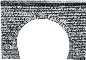 FALLER Tunnelport.Quader 2-Gl. 1170881