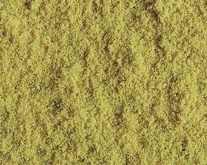 FALLER PREM-GG Trockengras beige sehr fein 1171303