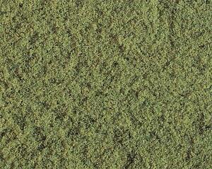 FALLER PREMIUM Geländegras, Trockengras, sehr fein, grün, 290 ml 1171304
