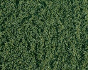 FALLER PREM-GG Sommergras sehr fein 1171305