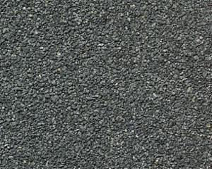 FALLER PREM.Gleisschotter dunkelgrau 1171695