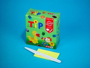 fischerTiP TiP Box S 3440993
