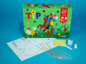 fischerTiP TiP Box XL 3449113