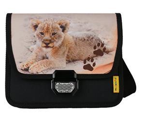 FUNKE Funki Kindergartentasche Lionbaby 6075108
