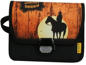 FUNKE FUNKI Kiga-Tasche Cowboy 607586