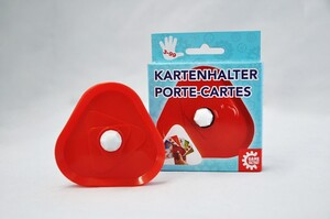 Game Factory Kartenhalter HN00GA76198