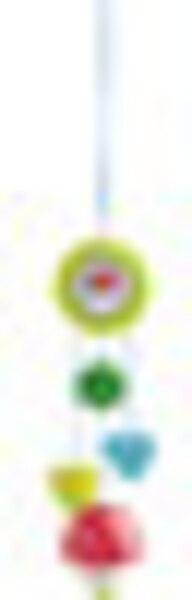 HABA Hängefigur Fliegenpilz 300589