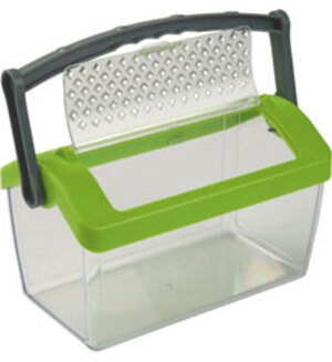 HABA Terra Kids Insektenbox ** 301513A1