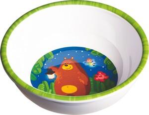HABA Schüssel Nachtwächterbär 302084