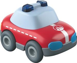 HABA Kullerbü – Feuerwehrauto 302974