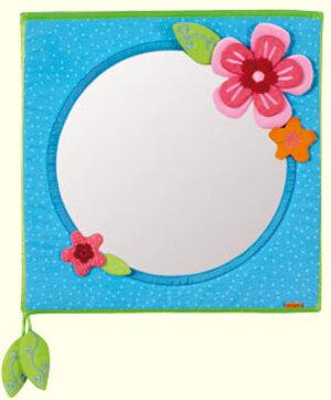 HABA Spiegel Mia HABA;3066