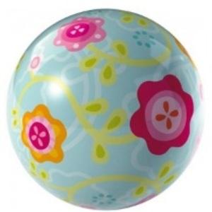 HABA Ball Eliza, klein ** 705214