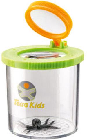 HABA Terra Kids Becherlupe 5241