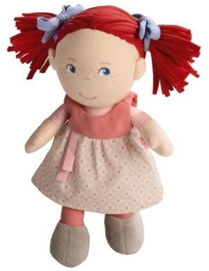HABA Puppe Mirli 5737