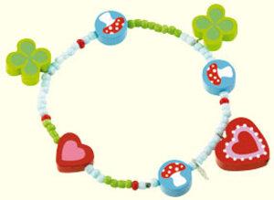 HABA Armband Kleines Glück 6857