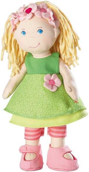 HABA Puppe Mali 30cm 702141