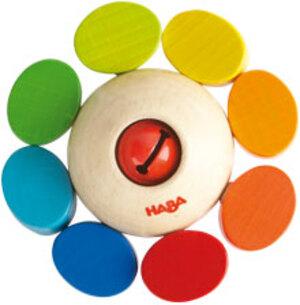 HABA Greifling Farbkreisel 703251