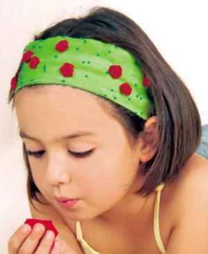 HABA Haarband Baronesse (MQ4) 706727
