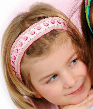 HABA Haarband Sissi (MQ4) 706751