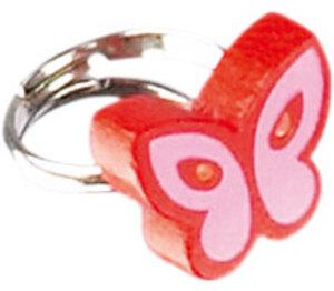 HABA Ring Schmetterlingstraum 706928