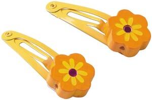 HABA Haarclips Ringelblumen SALE 7237