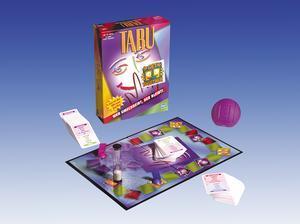 Hasbro Taboo 14552103