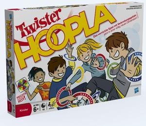 Twister Hoopla deutsch 300169640