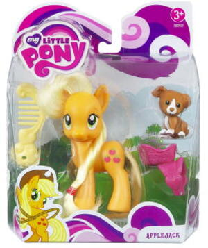 My Little Pony My little Pony Freunde 30021456