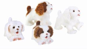 FurReal Friends Laufendes Hündchen / FRF En Avant mon petit Chien / FRF Gogo Puppies 30026912