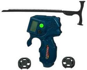 Hasbro Beyblade RPM Power Launcher, assortiert, eines wird geliefert 32329186