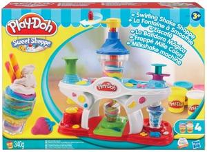 Play-Doh Eiscafé 30036814