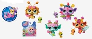 Littlest Pet Shop Feenfreunde 30038867