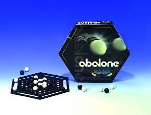 Abalone Classic<br>D/F/I 403181740