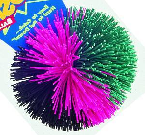 Hasbro Mondo Mega Koosh Ball 97198186