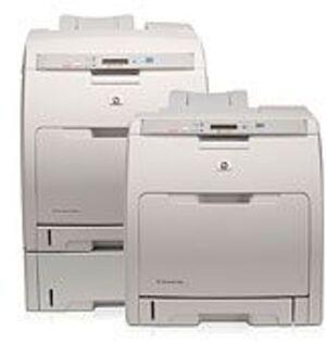 HP Transfer-Belt RM1-2759-090
