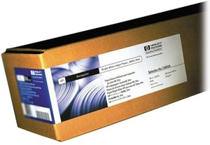HP Transparent film matt 36m 51642B