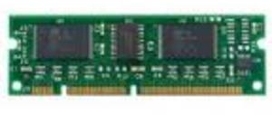 HP HP OCRB SIMModul LJ4 LJ5 LJ6 943Y204