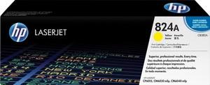 HP Toner CB382A Gelb mit 21.000 Seiten HPCB382A