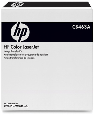 HP Transferkit f CLJ 6040 CB463A