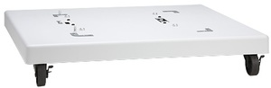 HP Druckerunterstand f LJ 4014/4015/4515 CB525A