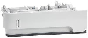 HP Custom Tray für LJ 4014/4015/4515 CB527A