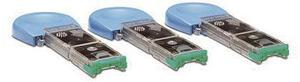HP Heftklammern 2x2000Stück f CLJ6040 CC383A