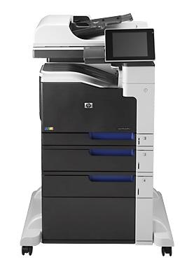 HP LaserJet Enterpr. Color M775f MFP/A3 CC523A