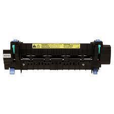 HP LaserJet 220V Fuser Kit CE515A
