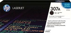 HP Toner/Black f CP5225 7000sh ColorSph CE740A