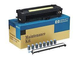 HP Maintenance-Kit CF065-67901
