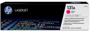HP Toner/131A magenta CF213A